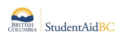 Student Aid BC Logo
